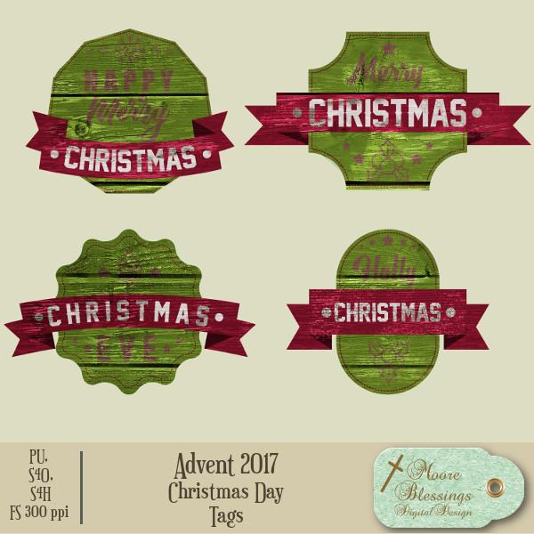 christmas-day-tags-prv
